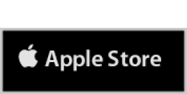 Get S+ from Apple Store