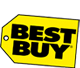 Get S+ from Best Buy
