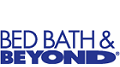 Get S+ from Bed Bath and Beyond